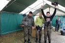 Kymi Fishing Open 2013